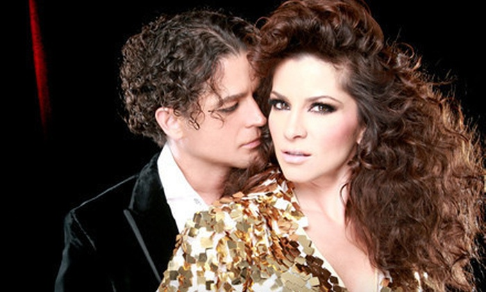 Sentidos Opuestos - House of Blues Dallas: $20 to See Sentidos Opuestos at House of Blues Dallas on Friday, March 29, at 9 p.m. (Up to $40.83 Value)