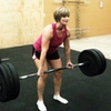 Up to 74% Off CrossFit Classes