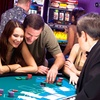 55% Off In-Home Casino Party