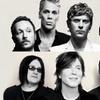 Matchbox Twenty and Goo Goo Dolls – Up to  53% Off Concert