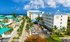 Grand Cayman Vacation with Airfare