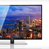 "$549.99 for a Westinghouse 50"" LED HDTV"
