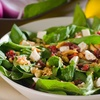 $10 for Healthy Food at Wild Greens