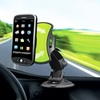 As Seen On TV Grip Go Universal Car Phone Mount