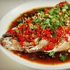 Half Off Chinese Food at Hunan Taste in Catonsville