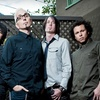Everclear and Live – Up to 57% Off Concert