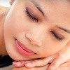 Up to 69% Off Spa Packages in Mississauga