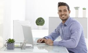 GEEGA: Pacchetto assistenza PC con aggiornamenti, rimozione virus e installazione di programmi base da GEEGA (sconto 79%)