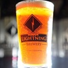 43% Off a Beer-Tasting Package for Two or Four