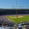 Up to 54% Off Cubs Rooftop Experience
