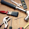 Up to 56% Off Handyman Service