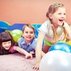 Up to Half Off Open Play at Bonkerz Party Zone