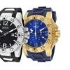 Invicta Excursion Men's Watches