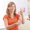 94% Off Online ASL Course from International Open Academy