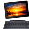 "ASUS Transformer 16GB 10.1"" Tablet and Keyboard (Refurbished)"