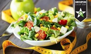 EKOKUCHNIA - Catering Dietetyczny: Ekologiczny catering dietetyczny 1200 kcal lub 1500 kcal od 189 zł w Ekokuchnia - Catering Dietetyczny (do -31%)