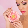 Up to 60% Off Eyelash Extensions and Fills at Tarra Quinn at The Swanky Scissor