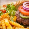 $9 for Greek and American Food at Spero's Pete's Original