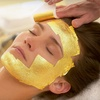 Up to 70% Off Custom Facial at Oro Gold Cosmetics
