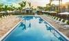 4-Star Key West Hotel with Cigar Lounge