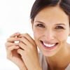 87% Off Dental Package for One or Two