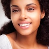 Up to 82% Off Teeth-Whitening at Total Dental Care of Staten Island