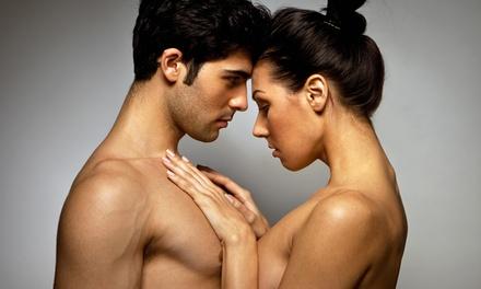 Tarifa plana de depilación láser en zona a elegir desde 39,95 € en Hollywood by Moisés