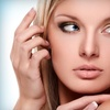 Up to 69% Off Facial & Optional Microdermabrasion