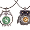 Up to 65% Off Accessories with Interchangeable Charms