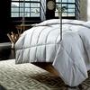Hotel St. James Down-Blend Year-Round Comforter