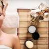 Up to 51% Off Salon & Spa Treatments at Caracalla