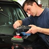 Up to 15% Off Auto Detailing at Go Green Auto Spa