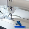 Up to 47% Off Sewing Class