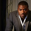 Ray J — Up to 69% Off Hosted Event