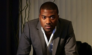 "Ray J: Seandale's Birthday Bash Hosted by Ray J from ""Love and Hip Hop"" on December 13 at 7 p.m."