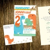 Up to 53% Off Custom-Designed Invitations