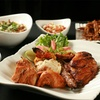 Up to 38% Off Indian Cuisine at Tadka