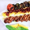 Half Off Persian Fare at Shiraz Cuisine in Watertown