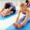 Up to 73% Off Fitness Classes in Greensboro