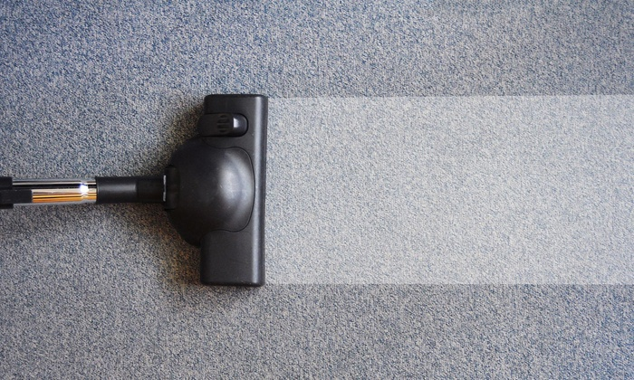 Simply Clean Floors, LLC - St Louis: $90 for $140 Worth of Rug and Carpet Cleaning — Simply Clean Floors, LLC