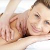 90% Off Massage and Spinal Adjustment