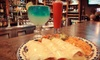 Agaves Mexican Grill - Northcrest: Mexican Cuisine and Drinks for Two or Four at Agaves Mexican Grill (Half Off)
