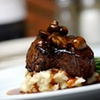 Brix – Up to Half Off Gourmet Cuisine