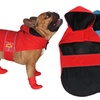 Jelly Wellies Raincoats for Dogs