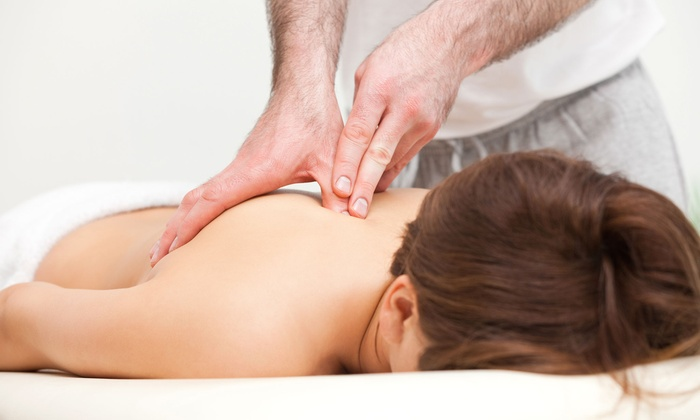 Elite Chiropractic & Sports Medicine - Rancho Palos Verdes: $49 for One Chiropractic Visit with Adjustment and Massage at Elite Chiropractic & Sports Medicine ($175 Value)