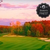 Up to 47% Off Golf