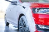 Up to 25% Off Detailing Package at Wash Ultra Auto Spa