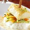 39% Off Upscale American Cuisine at Trio Bistro