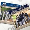 MLB 2014 Team Calendars