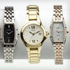 Up to 83% Off Seiko Women's Watches